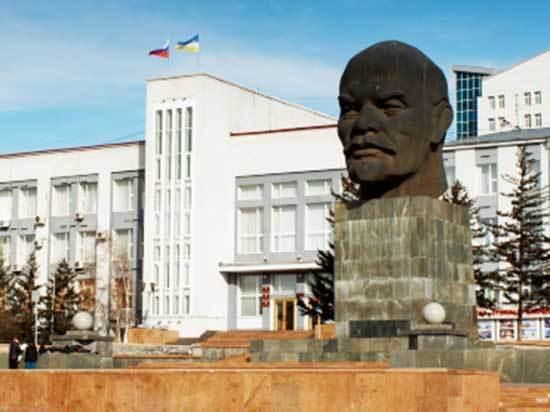 Высокая «токсичность» Александра Голкова грозит ему скорой отставкой