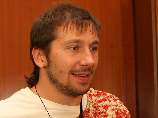 Чичваркин: лучше сдохну в канаве, чем вернусь к режиму Путина
