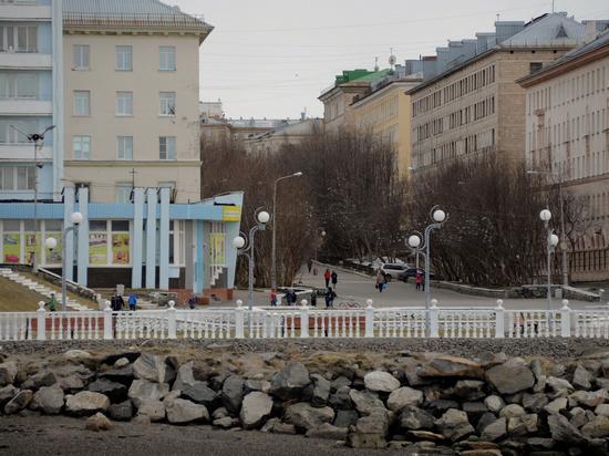В Североморске повысят качество оказываемых скорой помощью услуг