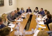 Новые муниципальные депутаты: сотрудничество с оппозицией и уроки духовности