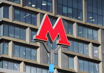 Почему интернет в метро «избегает» некоторых станций