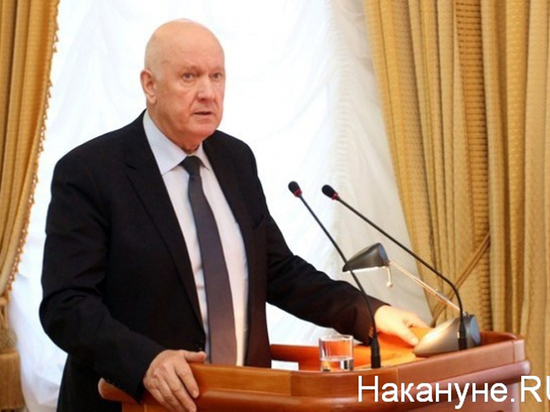 Проекты, направленные на сохранение межнациональной стабильности, получают господдержку