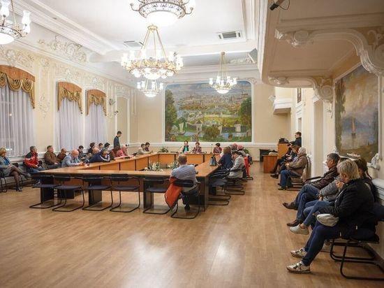 Вкладчики лопнувших банков Татарстана намерены призвать к ответственности республику