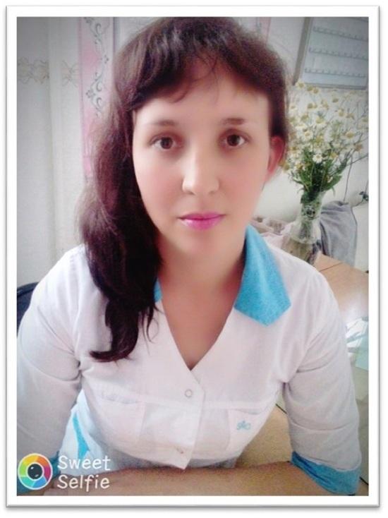 Фельдшер из Забайкальского края выиграла престижный конкурс в Пензе