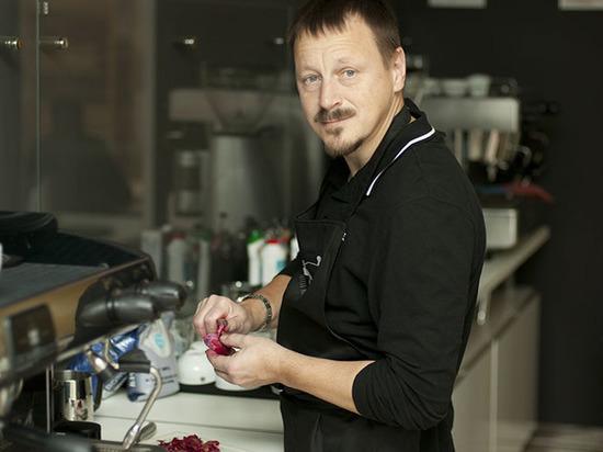Кофе в Крыму: Учимся варить вкусный кофе
