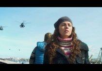Неделю назад состоялась премьера полнометражного фильма «Крым» Алексея Пиманова