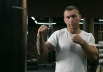 Турнир по профессиональному боксу пройдет в ноябре в Нижнем Новгороде