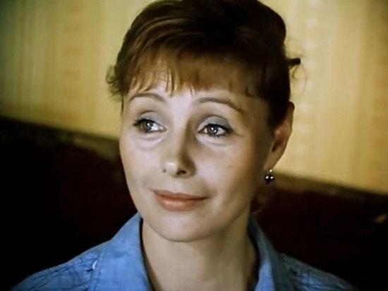 Таинственное исчезновение матери актера Александра Носика: искали всем миром