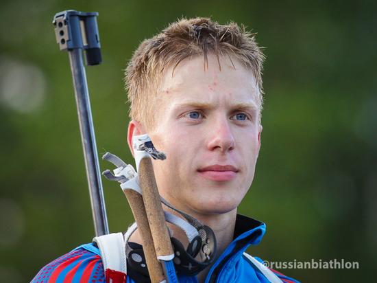 Омский биатлонист Игорь Малиновский планирует приобрести личный вертолет