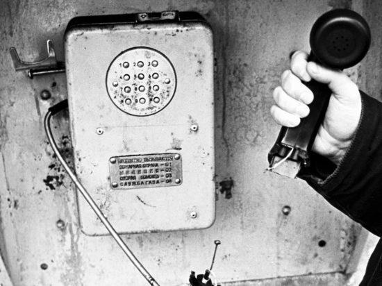Россия должна срочно научиться отделять пустые телефонные угрозы от реальных