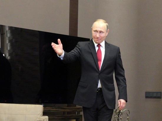 Тасуя кадровый пасьянс, президент решает интересную задачу