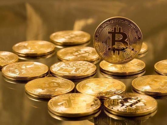 Криптовалюты — денежная революция или глобальный финансовый пузырь