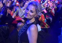 Пономарев: Максакова поверила в убийство Вороненкова ее первым мужем