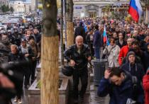 Навальный перехитрил всех весной