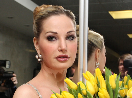 Мария Максакова о причастности Тюрина к убийству Вороненкова: «Состояние омерзения!»