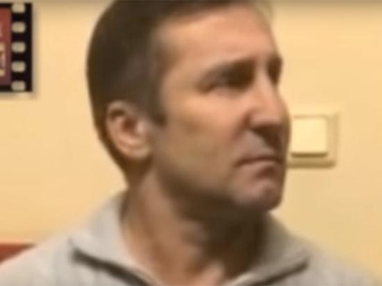По мнению адвоката Беляка, за этим преступлением стоят украинские националисты