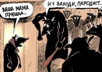 Срок полномочий Оксаны Старшовой в качестве уполномоченного по правам детей в республике подходит к концу. Время выбирать нового правозащитника.