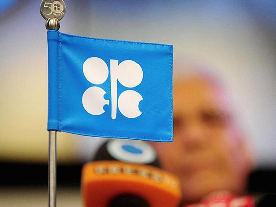 Нефть на распутье: какие цены ждут рынок в 2018 году