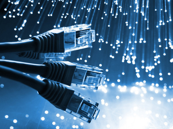 «Ростелеком» подключает ивановские многоэтажки к оптической сети