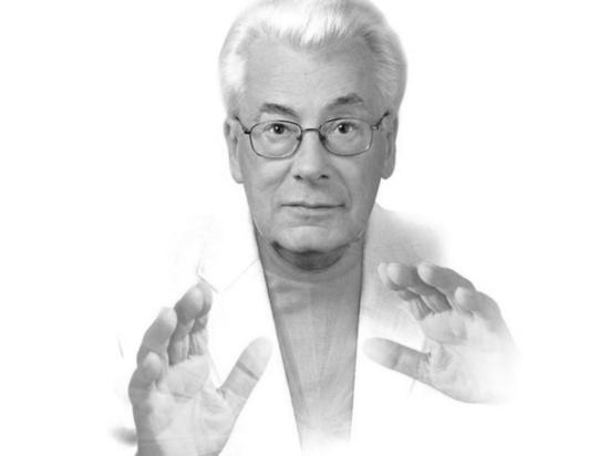 Скончался телевизионный целитель Аллан Чумак