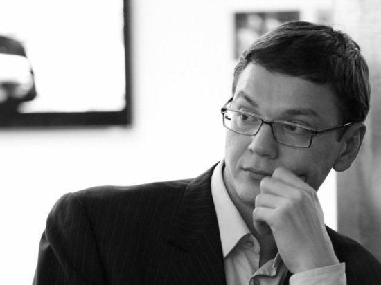 По мнению Павла Чикова, Россия уйдет в окончательную изоляцию, а на федеративности и региональной экономике будет поставлен крест