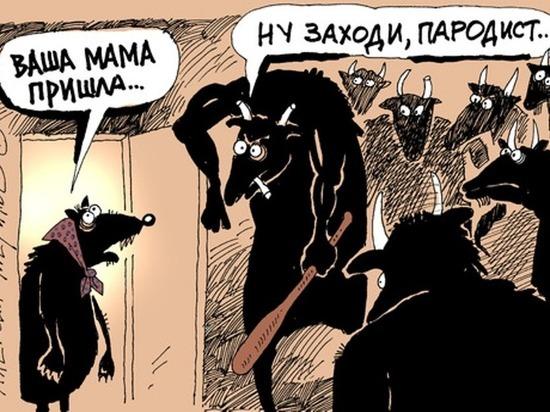 Детский омбудсмен в Карелии: что предлагают кандидаты на должность