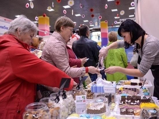 На Сахалине выбрали лучших товаропроизводителей