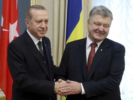Мурадов напомнил об известной политической гибкости турецкого лидера
