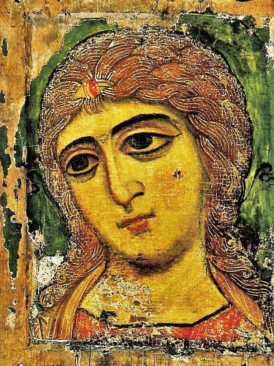 Сотрудники Русского музея обвинили Мединского в непристойной возне вокруг иконы