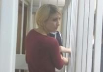 «Сядь в тюрьму»: сбившая ребенка в Балашихе стала блондинкой, опасаясь расправы