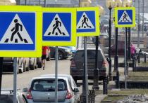 Хотите убавить число ДТП — наказывайте не только водителей