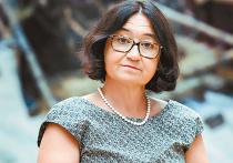 Директор Третьяковки Зельфира Трегулова — о проблемах, своей коллекции и семье