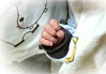 Одежду почистит, имущество сбережет: утверждены требования к няням по ГОСТу