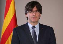 Независимость Каталонии: почему это может довести ее до «полудохлого» состояния