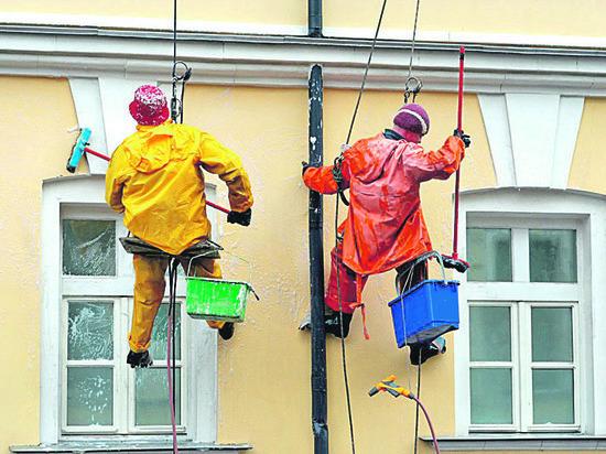 Воронежская облдума продлила действие льгот по оплате капремонта