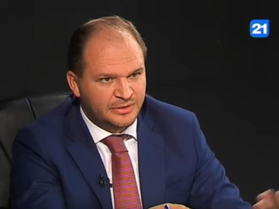 Ион Чебан: Либералы  не выдвинули ни одной инициативы для решения проблем в столице