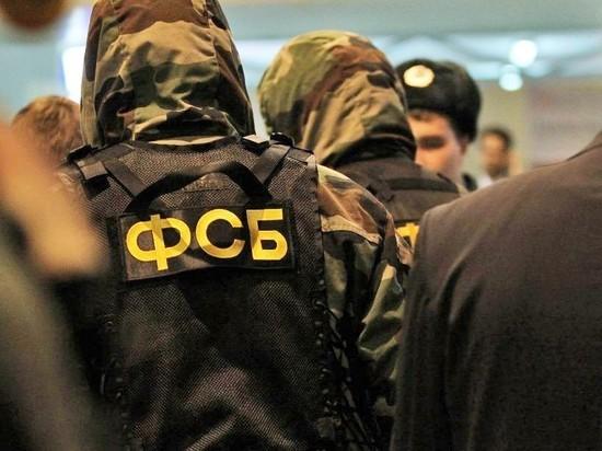 Иркутск «минировали» из-за границы