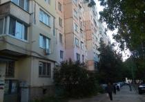 У Крымчан могут забрать ипотечную недвижимость?