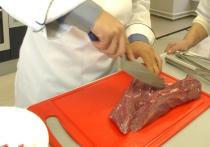 Новую порцию штрафов для животноводов придумал Минсельхоз
