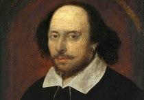 Искусствоведы рассказали, каким должен быть памятник Шекспиру в Москве