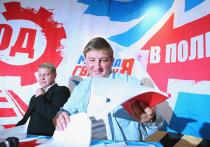 Отставка и назначение Турчака: Медведеву показали, кто главный в