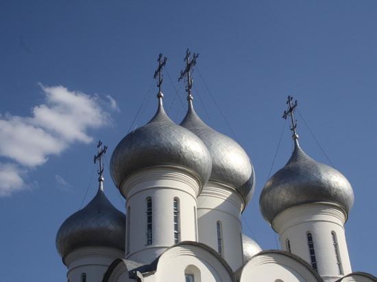 В Вологодской области реализуется программа по восстановлению объектов культурного наследия