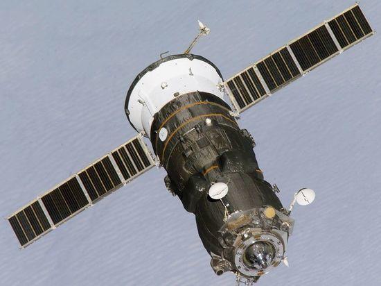 Космический грузовик «Прогресс» запустят по другой схеме