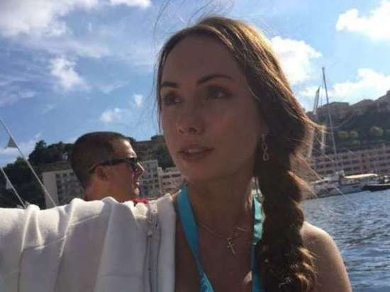 Груз 200: кто оплатит транспортировку тела погибшей «голой туристки» из Доминиканы