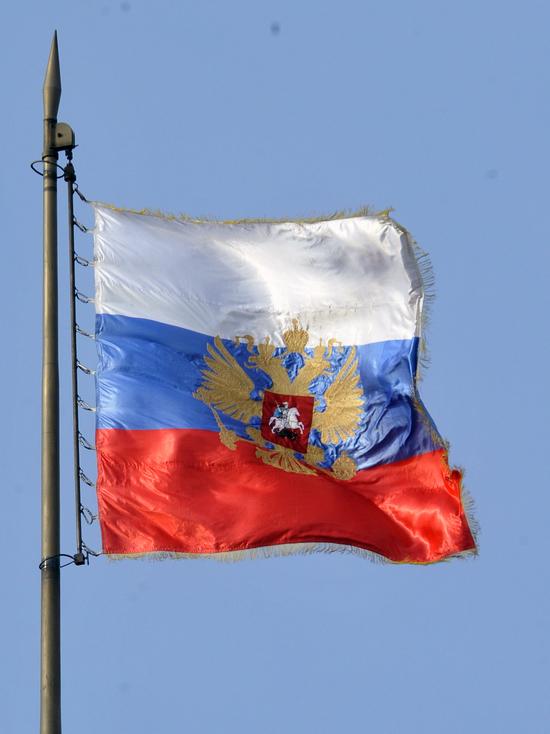 Посол России заявил о недружественных шагах США, мешающих восстановлению отношений