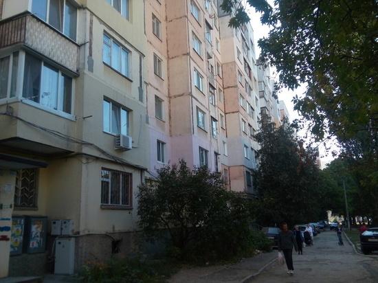 Украинские банки грозятся отсудить квартиры, взятые в кредит жителями полуострова