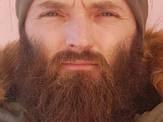 Лидер «Христианского государства» стал обвиняемым по делу об экстремизме