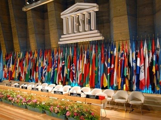 В ООН выразили глубокое сожаление в связи с решением Госдепа США покинуть организацию