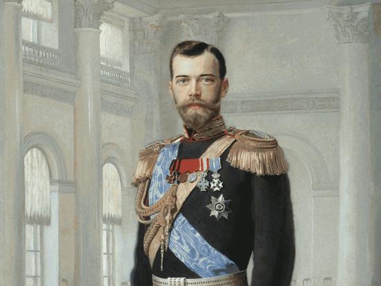 Больше всего россияне любят Николая II и Дзержинского