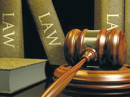 бесплатный адвокат подольск